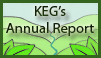 KEGs Annual Report